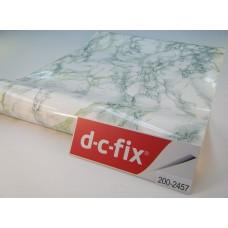 d-c-fix 200-2457 Mermer Görünümlü Kendinden Yapışkanlı Folyo