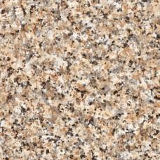 d-c-fix 200-2573 Kahve Granit Desen Kendinden Yapışkanlı Foyo