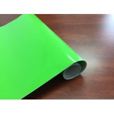 d-c-fix 346-0505 Dekoratif Parlak Yeşil Kendinden Yapışkanlı Folyo
