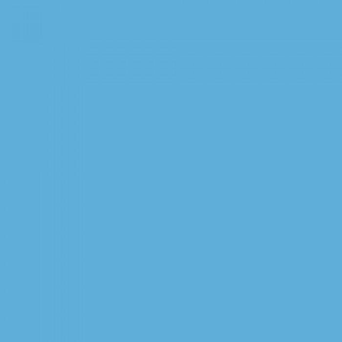 D C Fix 346 0506 Düz Parlak Açık Mavi Yapışkanlı Folyo