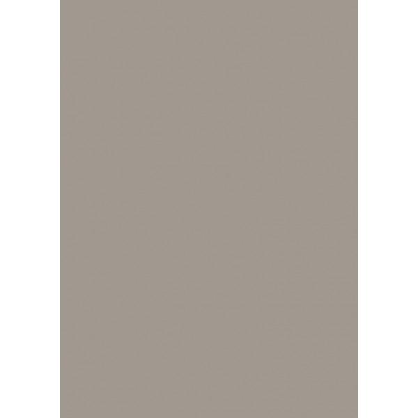 d-c-fix 346-0664 Düz Parlak Vizon Kendinden Yapışkanlı Folyo