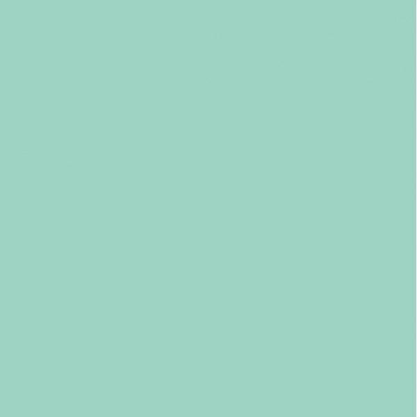 d-c-fix 346-0665 İthal Parlak Mint Yeşil Yapışkanlı Folyo
