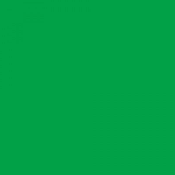 d-c-fix 346-2423 Düz Parlak Yeşil Renk Kendinden Yapışkanlı Folyo