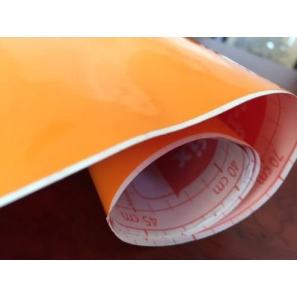 d-c-fix 346-2878 İthal Düz Renk Yapışkanlı Folyo