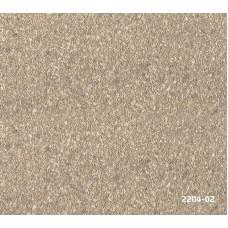 Bossini 2204-02 Simli Duvar Kağıdı