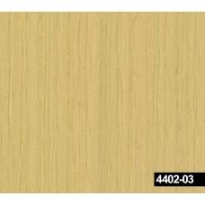 Crown 4402-03 Vinil Kendinden Desenli Duvar Kağıdı