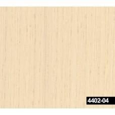 Crown 4402-04 Vinil Duvar Kağıdı