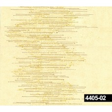 Crown 4405-02 Geometrik Desenli Duvar Kağıdı
