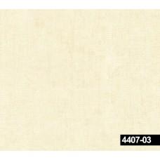 Crown 4407-03 Kendinden Desenli Duvar Kağıdı