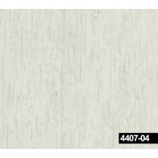 Crown 4407-04 Eskitme Görünümlü Duvar Kağıdı