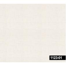 Decokids 1123-01 Kendinden Desenli Duvar Kağıdı