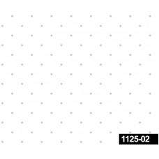 Decokids 1125-02 Puantiye Desenli Duvar Kağıdı