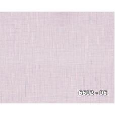 Lamos 6602-05 Lila Kendinden Desenli Duvar Kağıdı