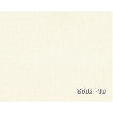 Lamos 6602-10 Bej Kendinden Desenli Duvar Kağıdı