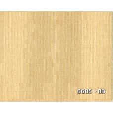 Lamos 6605-03 Kendinden Desenli Duvar Kağıdı