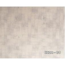 Lamos 6608-01 Vinil Kendinden Desenli Duvar Kağıdı