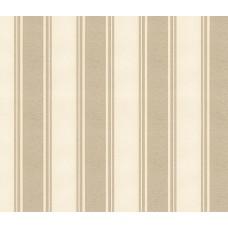 Royal Port 8802-01 Vinil Çizgili Duvar Kağıdı