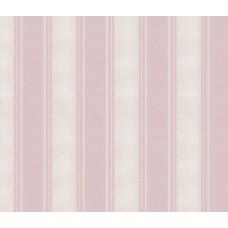 Royal Port 8802-02 Çizgili Duvar Kağıdı