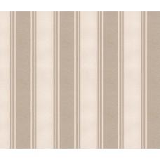 Royal Port 8802-04 Vinil Çizgili Duvar Kağıdı