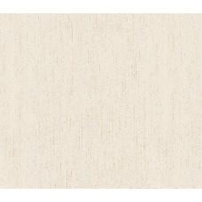 Royal Port 8803-01 Krem Düz Renk Vinil Duvar Kağıdı