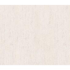 Royal Port 8803-02 Düz Renk Vinil Duvar Kağıdı