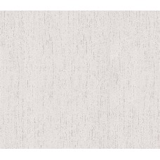 Royal Port 8803-03 Kendinden Desenli Duvar Kağıdı