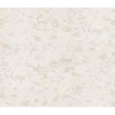 Royal Port 8805-01 Kendinden Desenli Duvar Kağıdı
