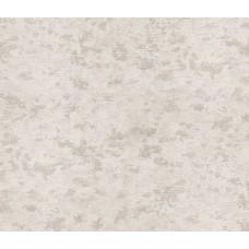 Royal Port 8805-03 Vinil Kendinden Desenli Duvar Kağıdı