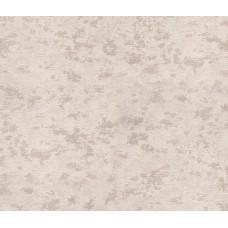 Royal Port 8805-04 Vinil Duvar Kağıdı