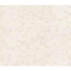 Royal Port 8805-06 Yerli Düz Renk Duvar Kağıdı