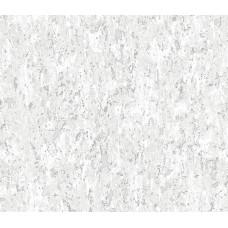 Royal Port 8806-01 Gri Ağaç Kabuğu Desenli Duvar Kağıdı