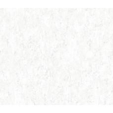 Royal Port 8806-02 Kirli Beyaz Kendinden Desenli Duvar Kağıdı
