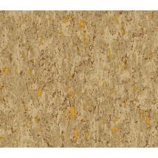 Royal Port 8806-03 Kahverengi Ağaç Kabuğu Görünümlü Duvar Kağıdı