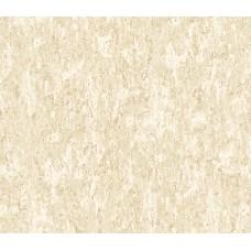 Royal Port 8806-06 Krem Ağaç Kabuğu Desenli Duvar Kağıdı