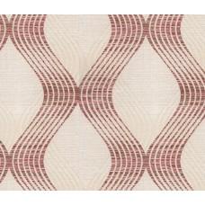 Royal Port 8807-02 Modern Desenli Duvar Kağıdı