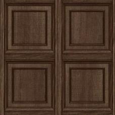 Classic 308-B Mobilya Desenli Duvar Kağıdı