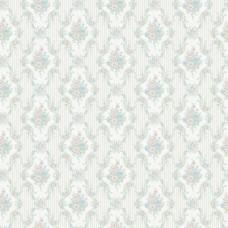 Classic 335-B Vintage Duvar Kağıdı