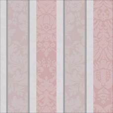 Classic 352-E Klasik Çizgili Duvar Kağıdı