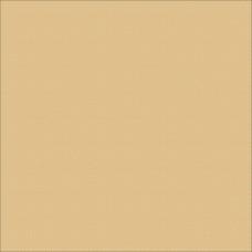 Classic 356-B Balık Sırtı Desenli Duvar Kağıdı