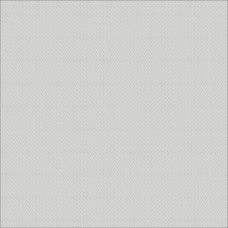 Classic 356-D Gri Balık Sırtı Desenli Duvar Kağıdı