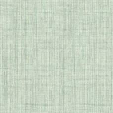 Classic 362-E Kendinden Desenli Düz Renk Duvar Kağıdı