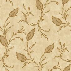 Classic 365-B Çiçek Desenli Duvar Kağıdı