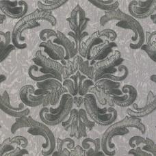 Dekor İmage 1252-B Damask Desenli Non Woven Duvar Kağıdı