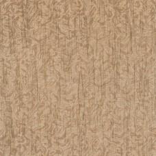 Dekor İmage 1260-C Kendinden Desenli Duvar Kağıdı