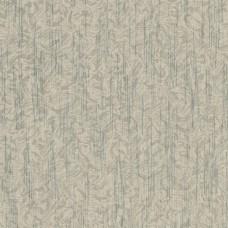 Dekor İmage 1262-B Kendinden Desenli Duvar Kağıdı