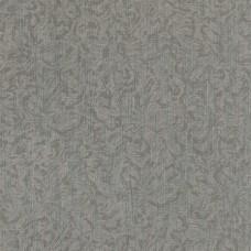 Dekor İmage 1262-C Vinil Sade Desenli Duvar Kağıdı