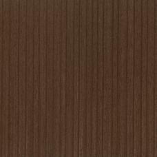 Dekor İmage 1265-D Kahverengi Çizgili Duvar Kağıdı