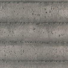 Dekor Life 805-B Beton Sıva Görünümlü Duvar Kağıdı