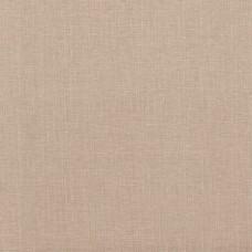 Dekor Life 832-A Kendinden Desenli Duvar Kağıdı