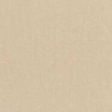 Dekor Life 832-B Vinil Kendinden Desenli Duvar Kağıdı